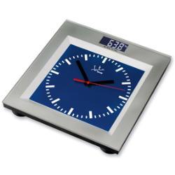 JATA - Balança Relógio 424*