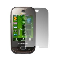 NEW MOBILE - Protector Ecrã Samsung B5722