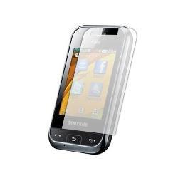 NEW MOBILE - Protector Ecrã Samsung E2652