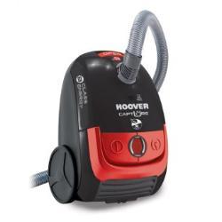 HOOVER - Aspirador CP70_CP04