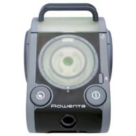ROWENTA - Aspirador RO 706601*