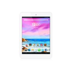 SPC - Tablet GLOW8W
