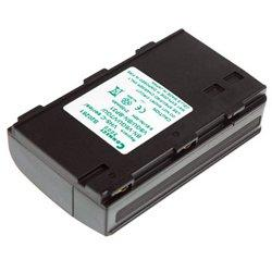 PHILIPS - Bateria camcorder SBC 5212*