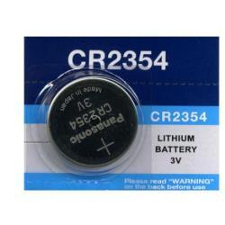 a92fc2979c0 Energia Pilhas e Carregadores - expert