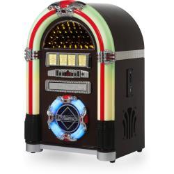 RICATECH - Jukebox Table Top RR792