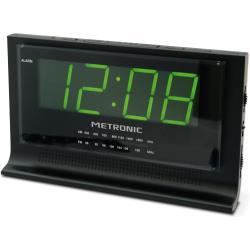 METRONIC - Rádio Despertador 477010