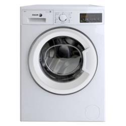 FAGOR - Máq. Lavar Roupa FE-7210B