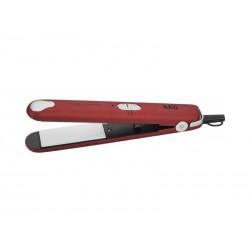 AEG - Alisador de Cabelo Vermelho HC 5680