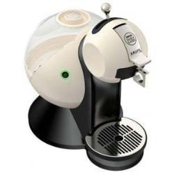 KRUPS - Nescafé Dolce Gusto Melody 2 BP KP2102PPC