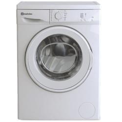 741af8eeab5f Eletrodomésticos Máquinas de Roupa Máquina Lavar Roupa - expert