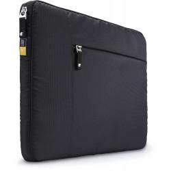 "CASE LOGIC - Sleeve p/ Notebook até 15"" TS115K"