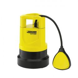 KARCHER - Aspirador SCP 6000