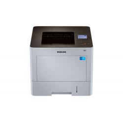SAMSUNG - Impressora Laser Mono SL-M4530ND/SEE