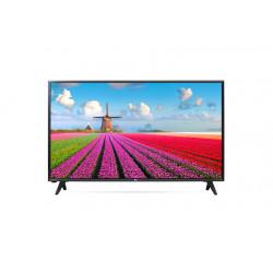 LG - LED TV 32LJ500U