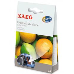 AEG - Ambientador 900167785