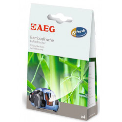 AEG - Ambientador 900167782