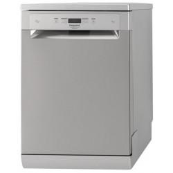 H.ARISTON - Máq. Lavar Loiça HFO 3C22 W X