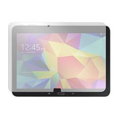 PURO - Pelicula Galaxy Tab 4 10.1'' SDAGTAB410SG