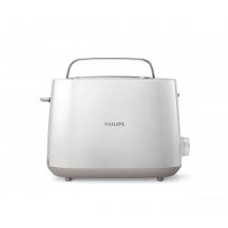 PHILIPS - Torradeira HD2581/00
