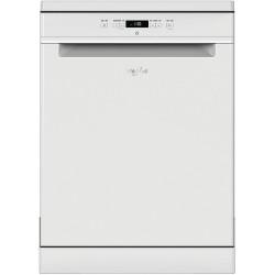 WHIRLPOOL - Máq. Lavar Loiça WFC 3C26 P