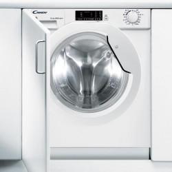 39035005dfda Eletrodomésticos Encastre Máquinas de Lavar/Secar Roupa - expert