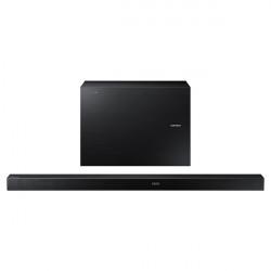 SAMSUNG - Sound Bar HW-K550/ZF