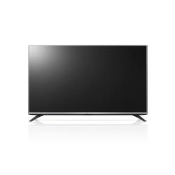 LG - LED TV 49LX310C