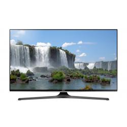 SAMSUNG - LED Smart TV UE60J6240AKXXC