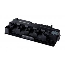 SAMSUNG - Recipiente de Desperdício CLT-W808/SEE