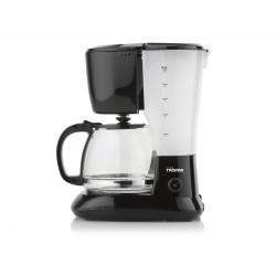 TRISTAR - Máq. Café CM-1245