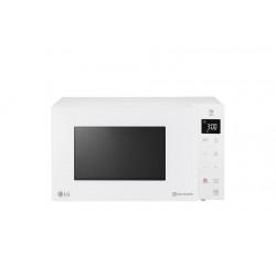 LG - Microondas MH 6535 GDH