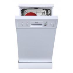 TEKA - Máq. Lavar Loiça Branca LP8 400