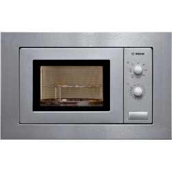 BOSCH - Microondas HMT72G650