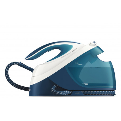 PHILIPS - Gerador de Vapor GC8723/20