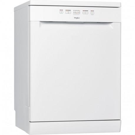WHIRLPOOL - Máq. Lavar Loiça WFE 2B19