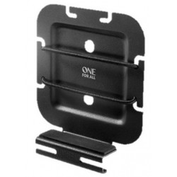 ONE FOR ALL - Suporte P/Media Player SV 7310