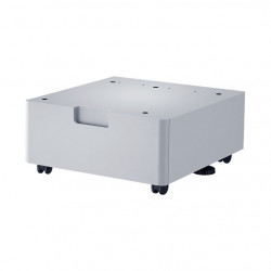SAMSUNG - Estante p/ Impressora SL-DSK502T/SEE