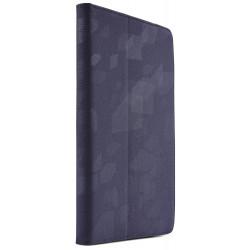 """CASE LOGIC - Folio padrão Indigo 8"""" CLCEUE1108IND"""