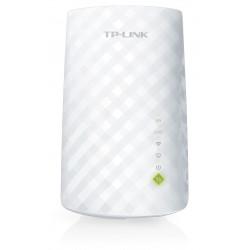TP-LINK - Extender WiFi RE200