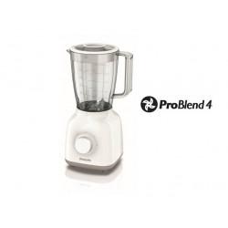 PHILIPS - Liquidificadora HR2100/00