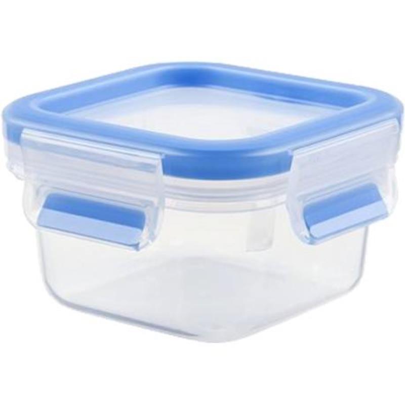 Tecnogas frigor fico 1 porta tgmp20hw 030094022 for Porta 1 20