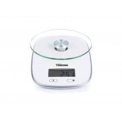 TRISTAR - Balança Cozinha KW-2445