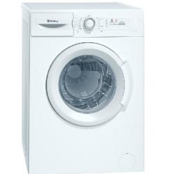 BALAY - Máq. Lavar Roupa 3TS853B