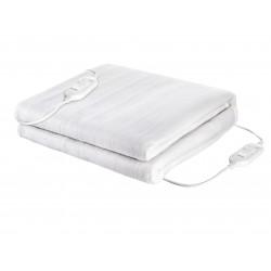 TOPCOM - Aquecedor cama eléct. BW-4752