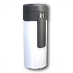 VULCANO - Bomba de calor AquaEco 270-2ES