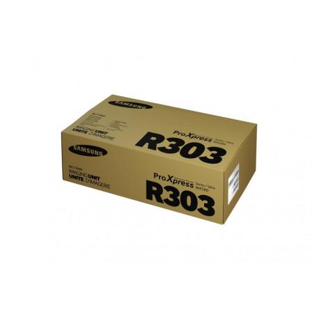 SAMSUNG - Toner MLT-R303/SEE