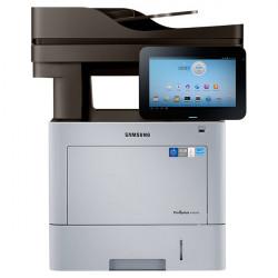 SAMSUNG - Impressora Multifunções SL-M4580FX/SEE