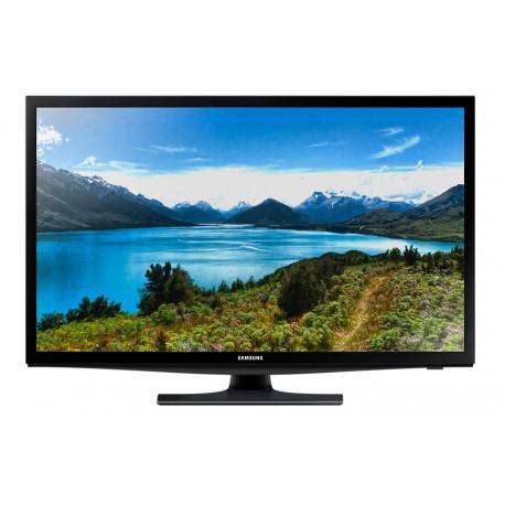 SAMSUNG - LED TV UE32J4100AWXXC