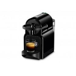 DELONGHI - Máq. Café EN80.B Nespresso
