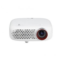 LG - Projector PW600G